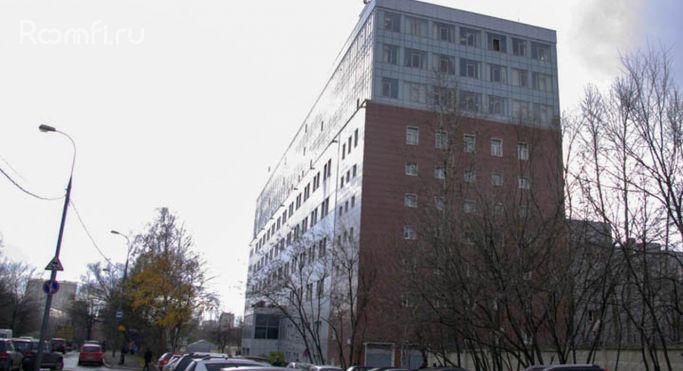 Готовые офисные помещения Молдавская улица аренда офиса в москве сдать