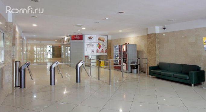Помещение для персонала Оршанская улица поиск офисных помещений Головинское шоссе