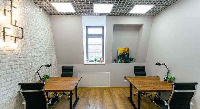 Аренда офисов на дербеневской набережной аренда офиса севастополь ленинский район