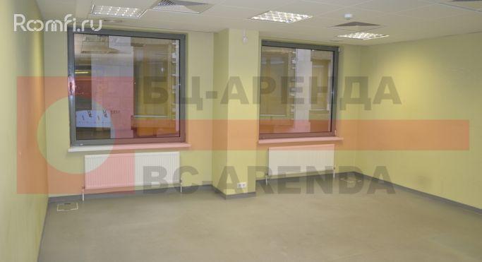 Аренда офиса в бизнес-центре на новокузнецкой Аренда офиса 50 кв Семеновская Большая улица