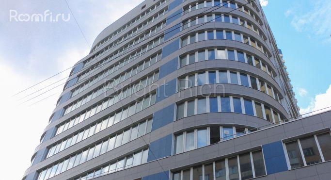 Аренда офиса Мироновская улица Аренда офиса 30 кв Сокольническая 3-я улица