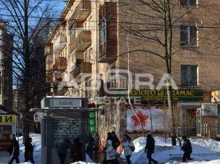 Аренда ломбарда в москве москва автосалоны новых иномарок