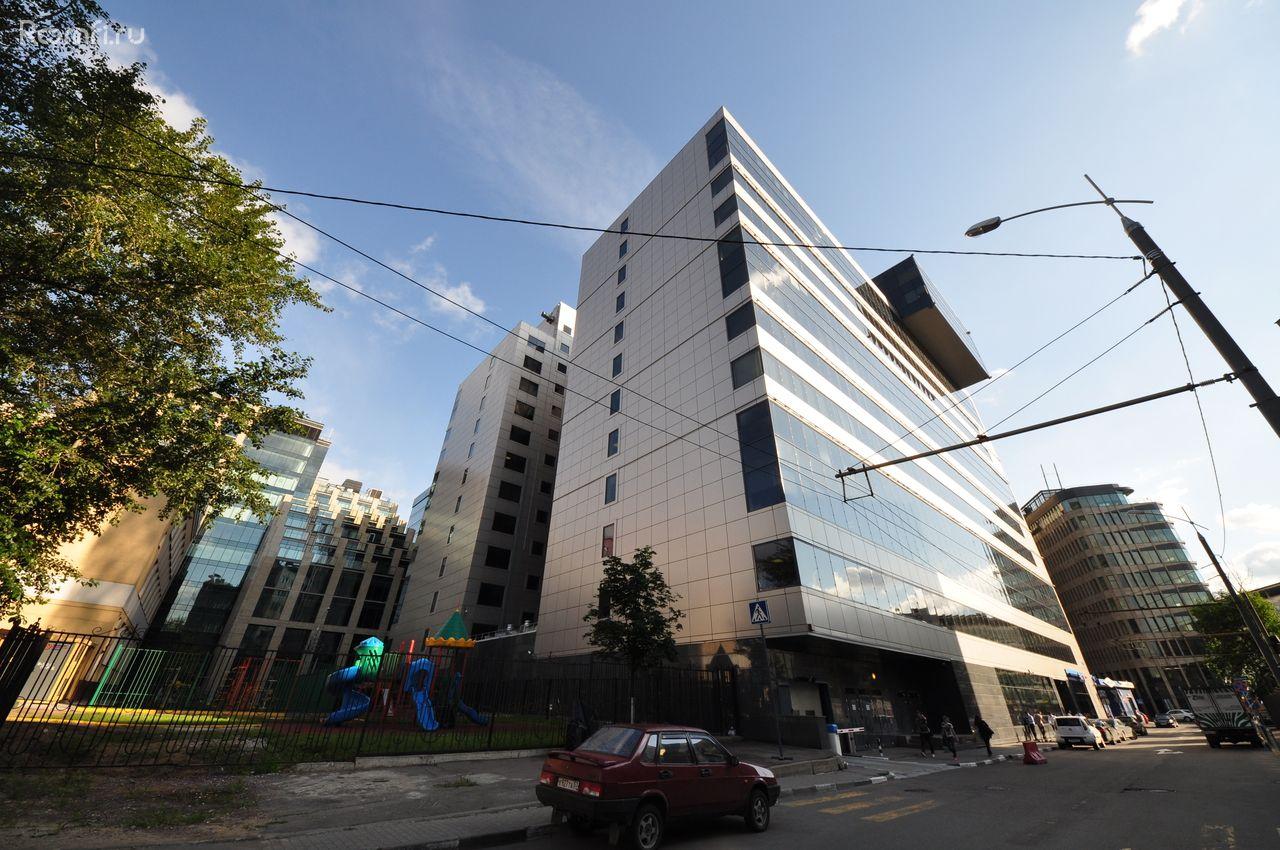 Аренда офисов capital plaza коммерческая недвижимость в омске на 500 кв.м