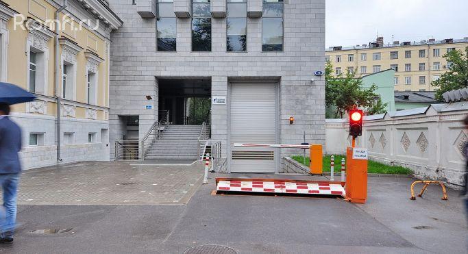 Сайт поиска помещений под офис Страстной бульвар аренда офиса до 30 м2