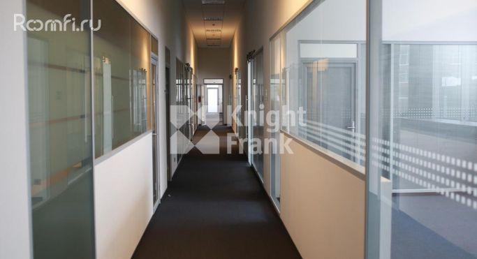 Аренда офисов на преображенской площади аренда коммерческой недвижимости уфа помещения