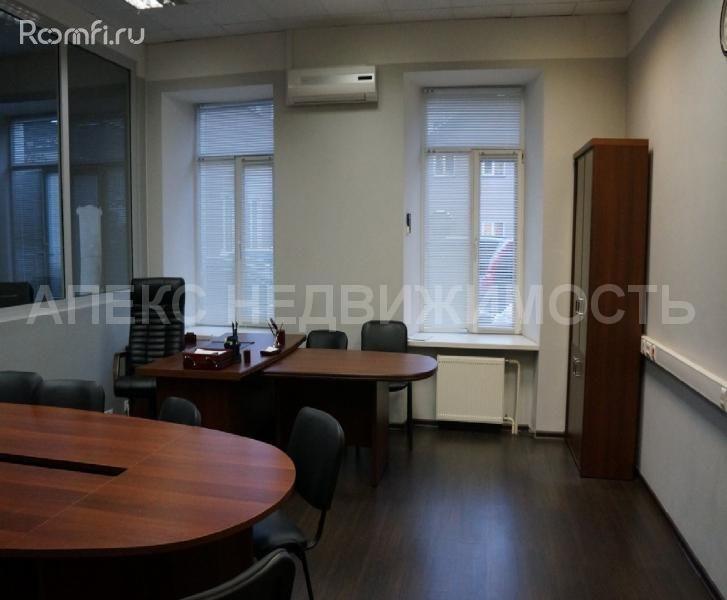 Аренда офиса в москве в сокольниках аренда офиса Москва на ул школьная