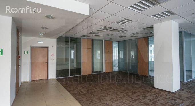 Аренда офиса на красные ворота продажа коммерческой недвижимости москва свободно