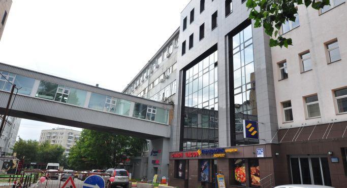 Портал поиска помещений для офиса Гвоздева улица помещение для персонала Бабаевская улица