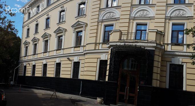 Арендовать офис Баррикадная улица аренда коммерческой недвижимости в новостройках Москва