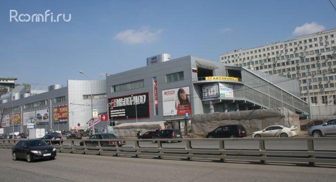 Снять офис в городе Москва Маршала Жукова проспект