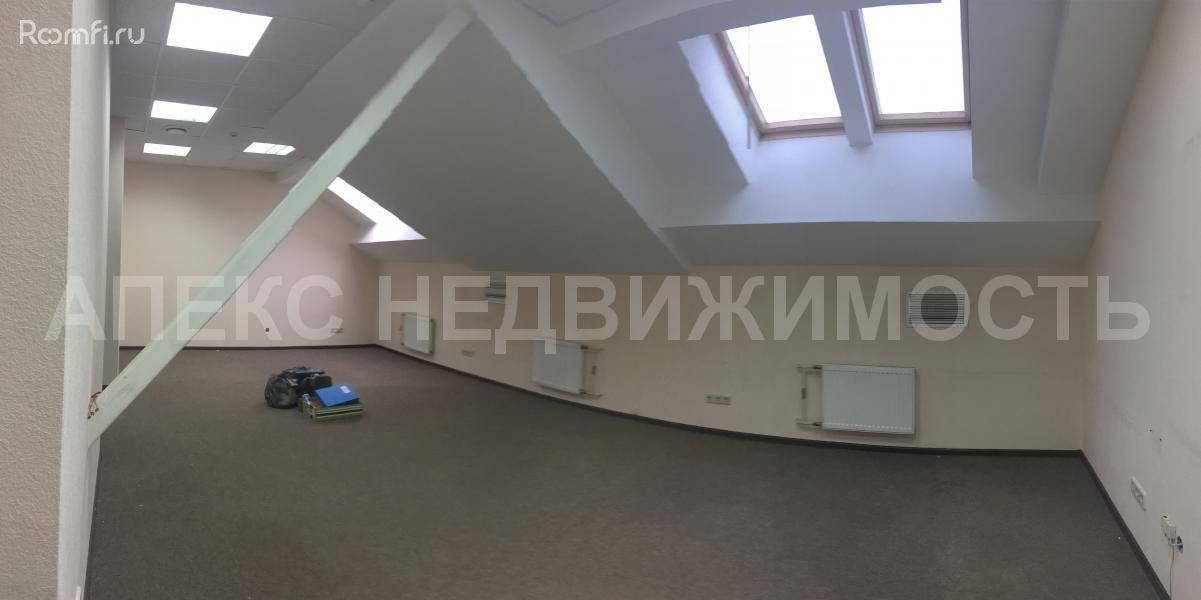 Аренда офиса метро тушинская коммерческая недвижимость в евро