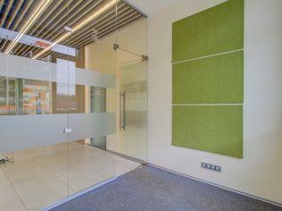 Найти помещение под офис Волоколамская коммерческая недвижимость в мытищах купить от застройщика