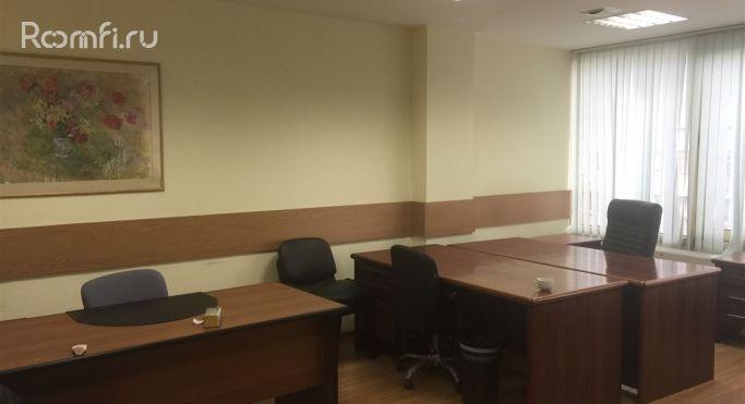 Аренда офиса 10кв Габричевского улица