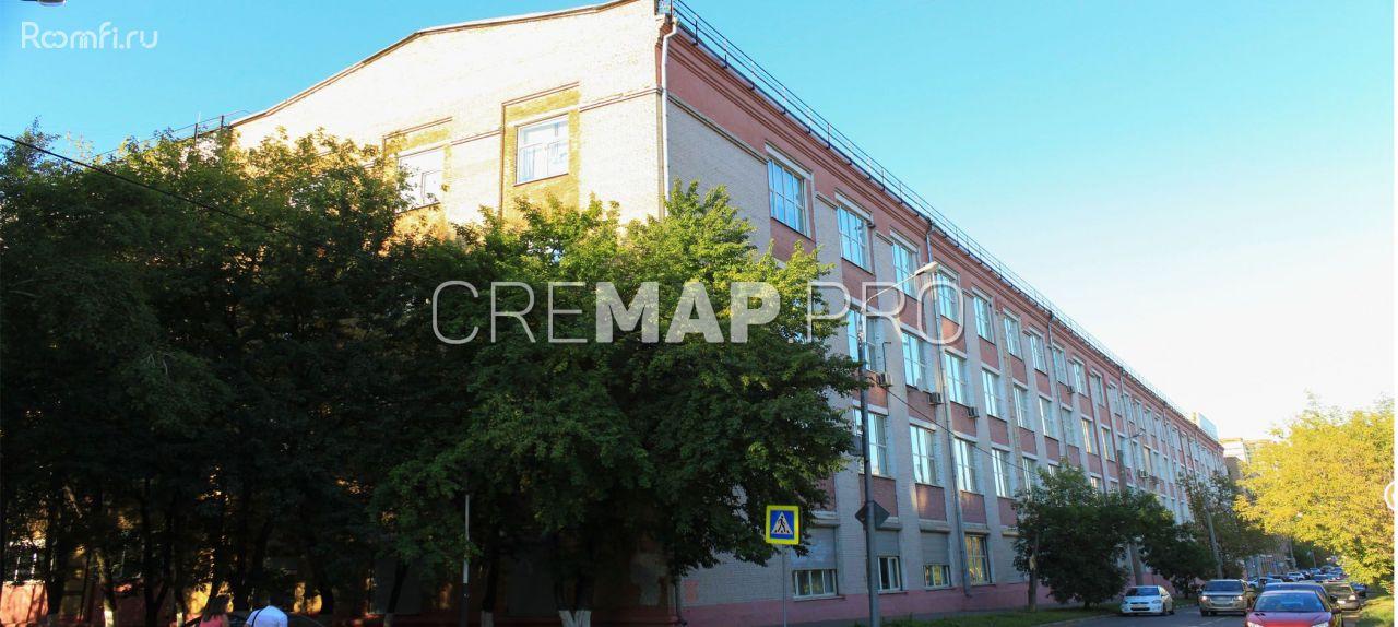улица полковая 3 строение 5 бц шерементьевский графику сменности