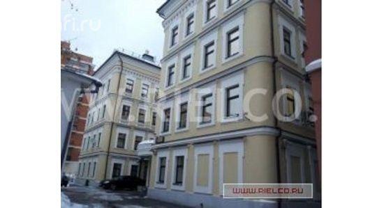 Поиск помещения под офис Сухаревский Большой переулок коммерческая недвижимость в тутаеве продажа