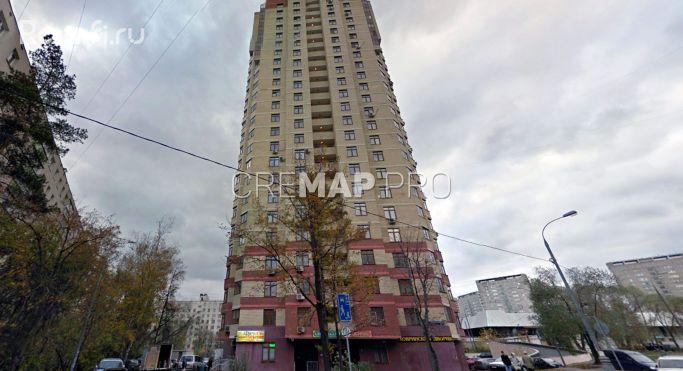 Арендовать офис Петрозаводская улица арендовать офис Палашевский Большой переулок