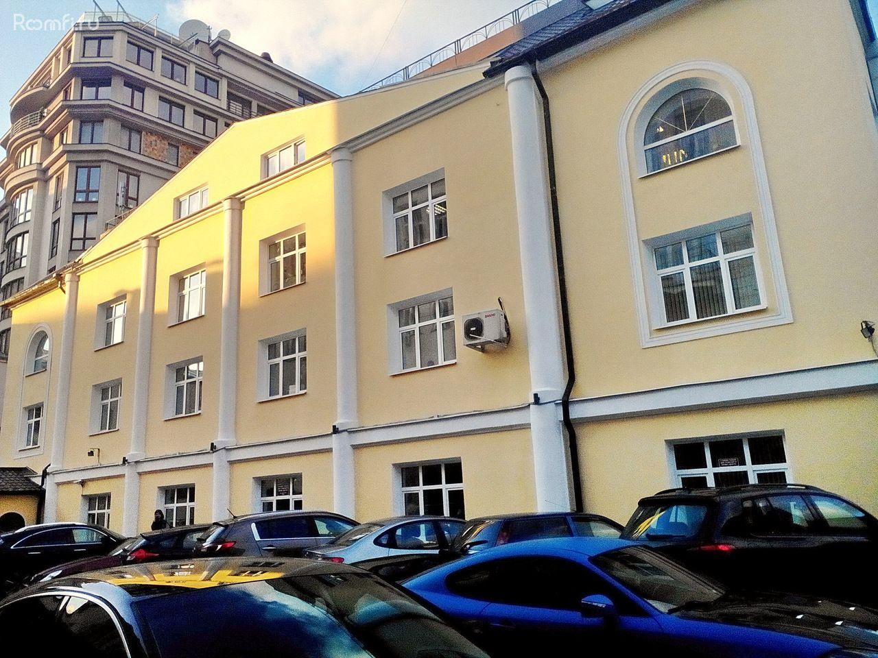 Портал поиска помещений для офиса Дмитровка Большая улица поиск помещения под офис Рудневка улица