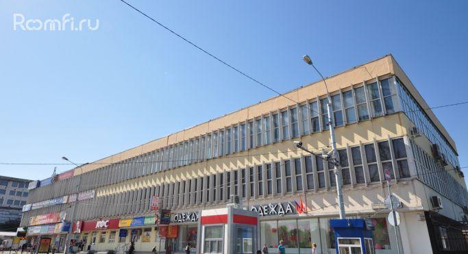 ТЦ Крона - магазины, адрес, аренда и продажа помещений в ТЦ Крона у ... 3080afa0f94