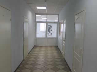 Арендамаленьких офисов 15м2 москва свао офисные помещения под ключ Госпитальный переулок