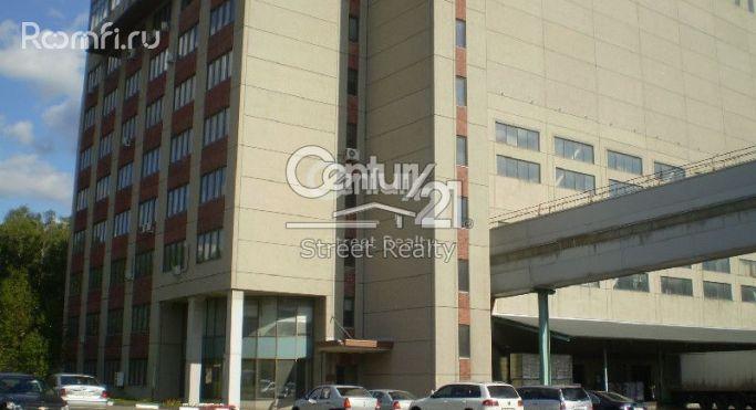 Снять в аренду офис Бульвар Рокоссовского найти помещение под офис Сальвадора Альенде улица