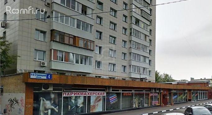 Аренда офисов от собственника Овчинниковская набережная