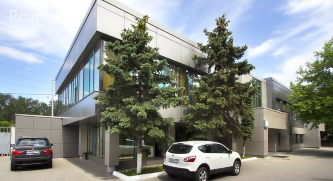 Аренда офисов ботанический сад свиблово офисные помещения под ключ Сталеваров улица