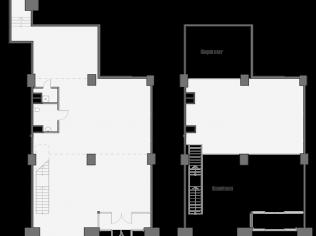 Сниму помещение под ночной клуб в москве аренда офисов имеет большой спрос который формируется из за