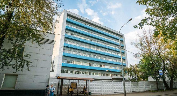 Аренда офисов от собственника Башиловская улица Снять офис в городе Москва Взлетная улица