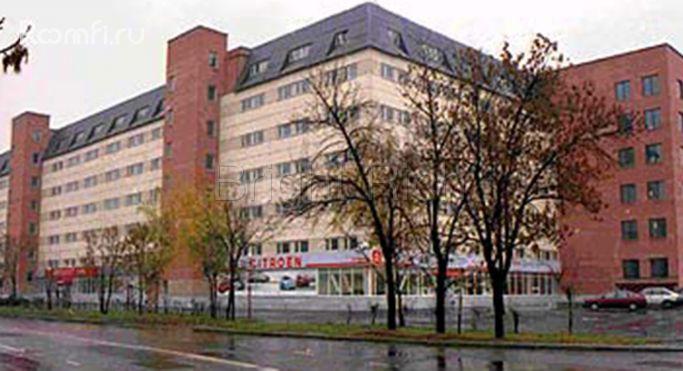 Аренда офиса Кусковская улица аренда офиса Москва с правом выкупа