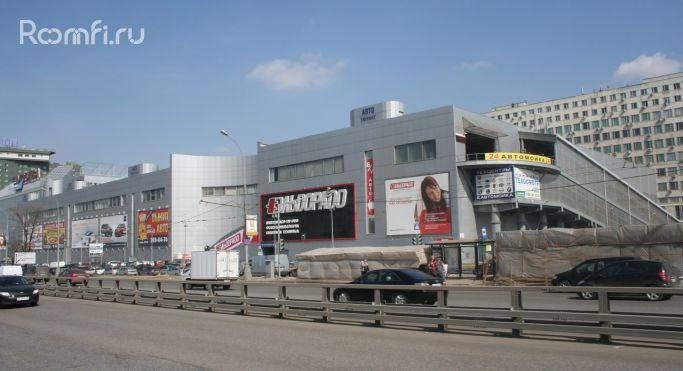 a104de01d2db ТЦ АТЦ Москва - магазины, адрес, аренда помещений в ТЦ АТЦ Москва у ...