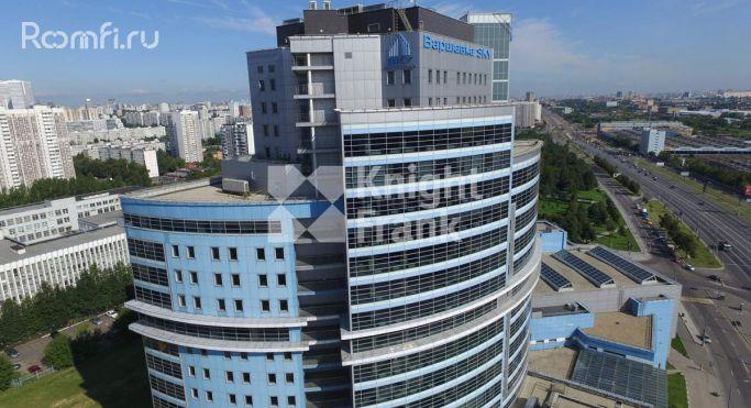 Аренда офисов метро южная такие классы встречаются категории аренда офиса юао класс d помещения