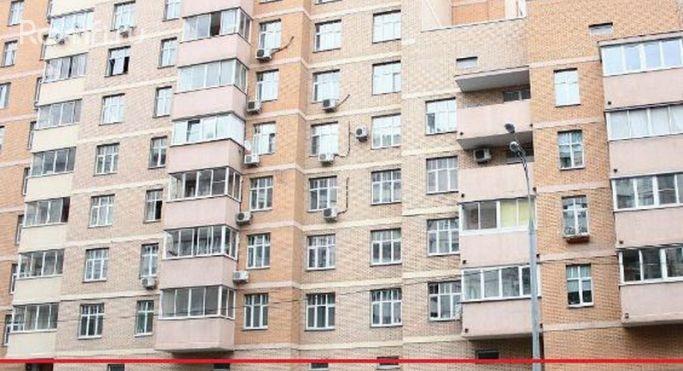 Поиск Коммерческой недвижимости Переяславская Большая улица поиск офисных помещений Стремянный переулок