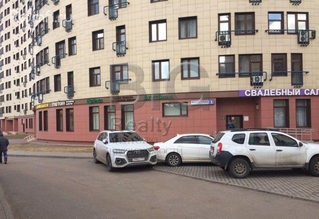 Кожуховская д 1 количество комнат: 2-комнатныеэтаж: 3этажей в доме: 15тип