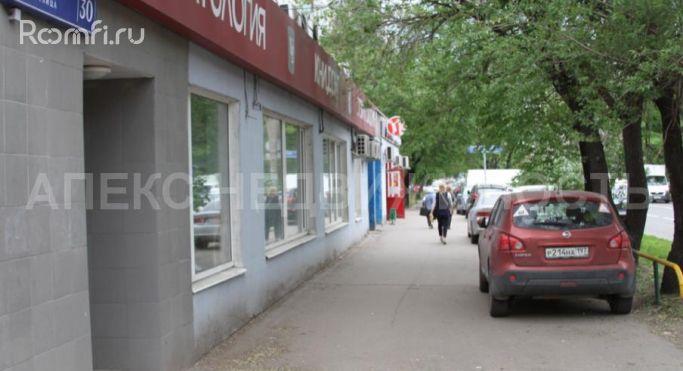 Снять место под офис Мелиховская улица коммерческая недвижимость в темрюкском районе краснодарского края