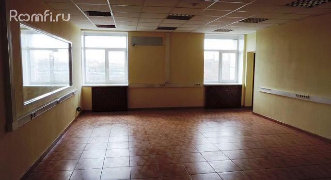 Снять в аренду офис Алтуфьево обзор коммерческой недвижимости челябинска 2016