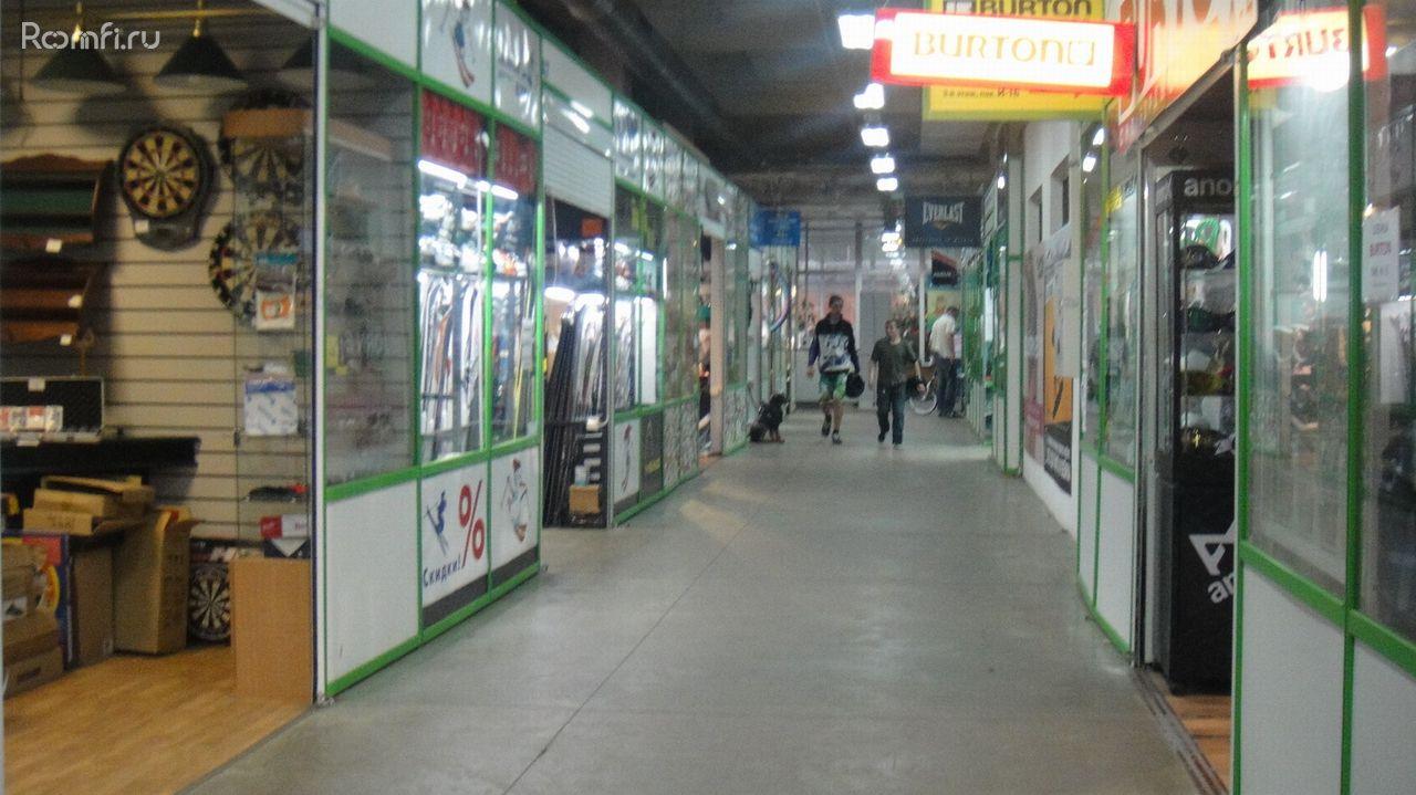 Трц экстрим - магазины, адрес, аренда и продажа помещений в .