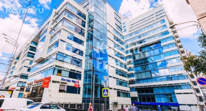 агентства по продаже коммерческой недвижимости