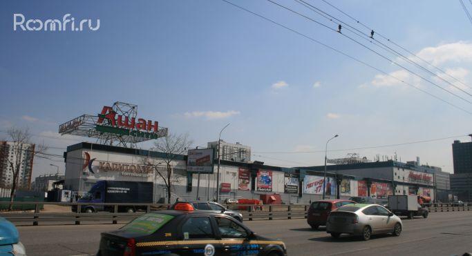 9a6932917 ТЦ Капитолий, метро Домодедовская – магазины, аренда торговых ...