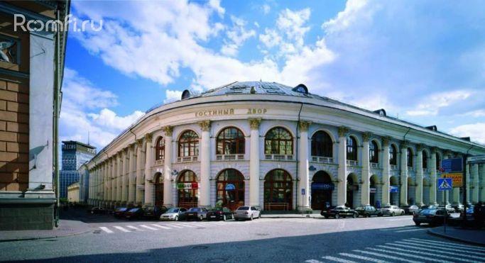 Аренда офиса 20 кв Подольских Курсантов улица