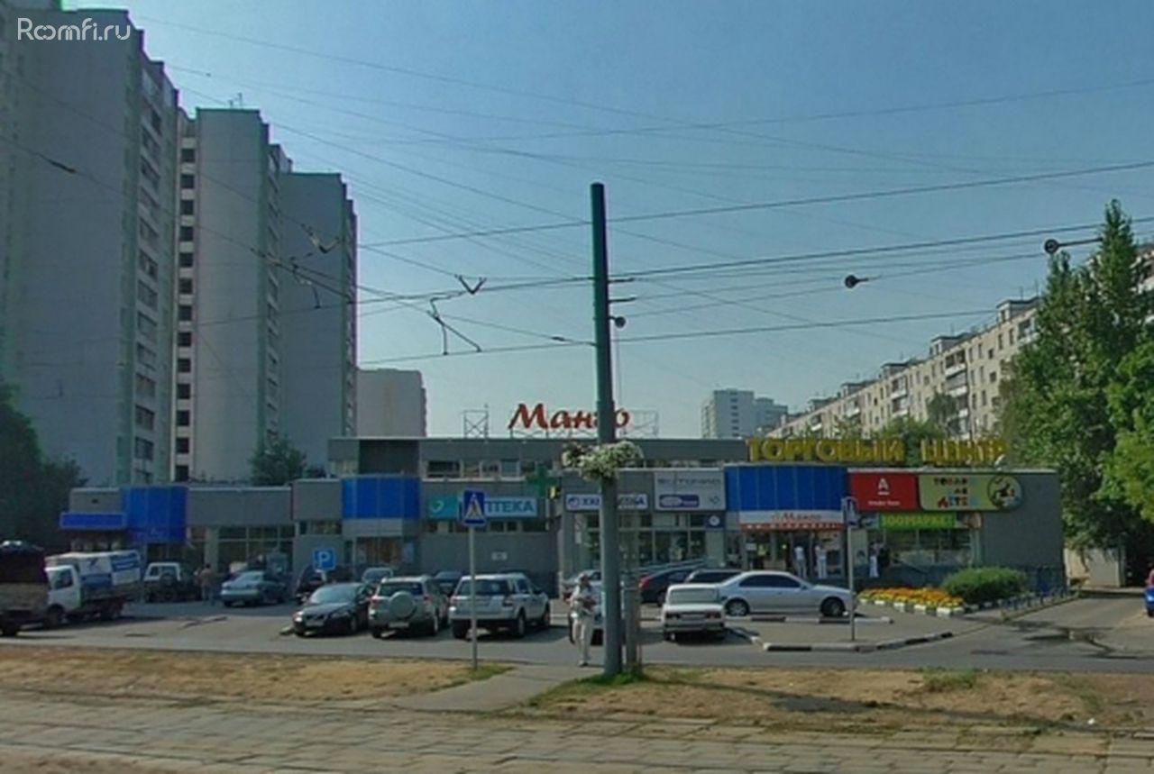 Портал поиска помещений для офиса Героев Панфиловцев улица газета ярмарка коммерческая недвижимость