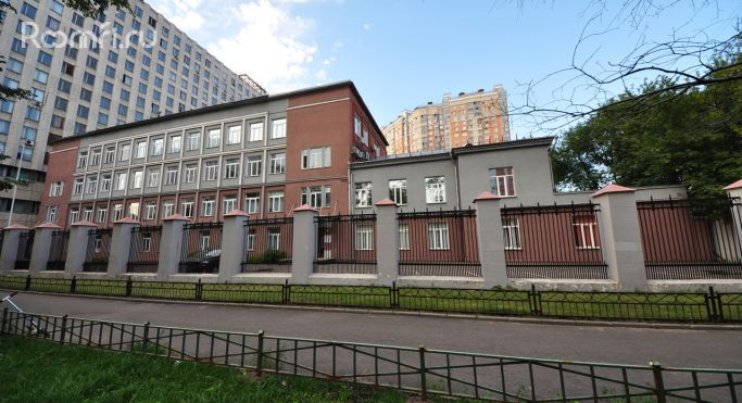 Сайт поиска помещений под офис Усиевича улица аренда офиса мытищенский район