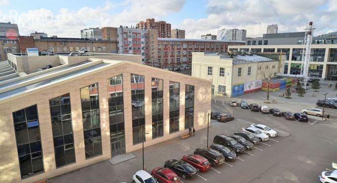 Снять в аренду офис Полковая улица сайт поиска помещений под офис Совхозная улица