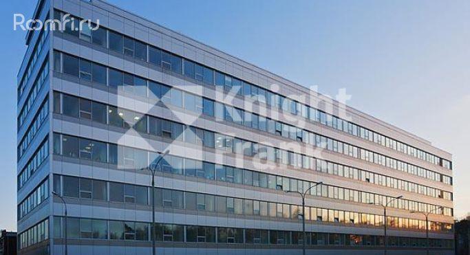 Аренда офисов, метро октябрьское поле волгоград премьер билдинг аренда офиса