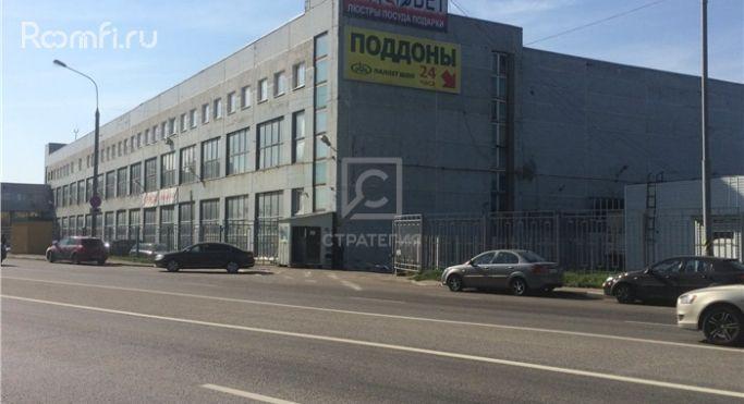 владивосток аренда коммерческой недвижимости